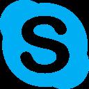 TheWorldoor - Skype